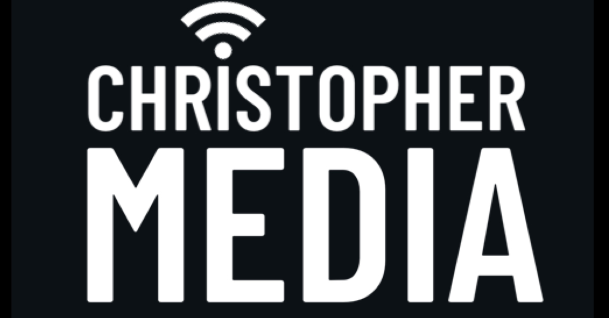 Christopher Media